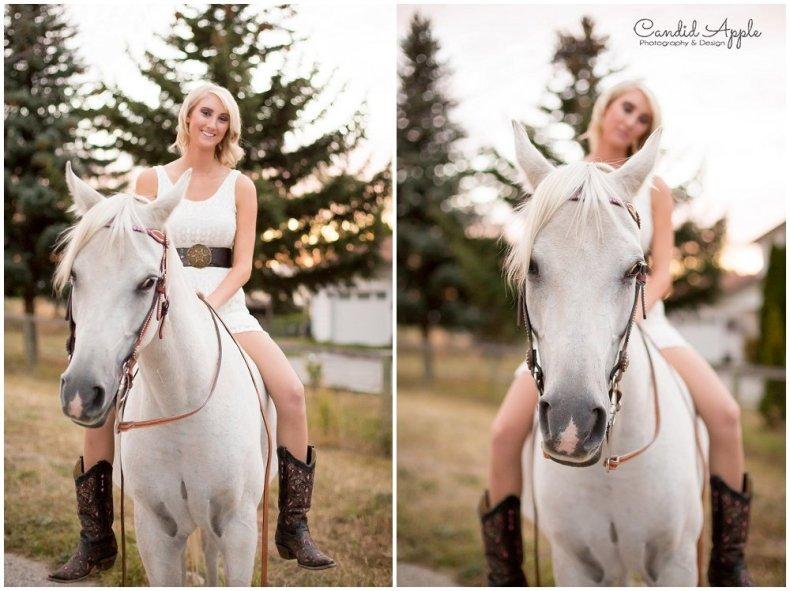 kelowna-equine-photographer_0025
