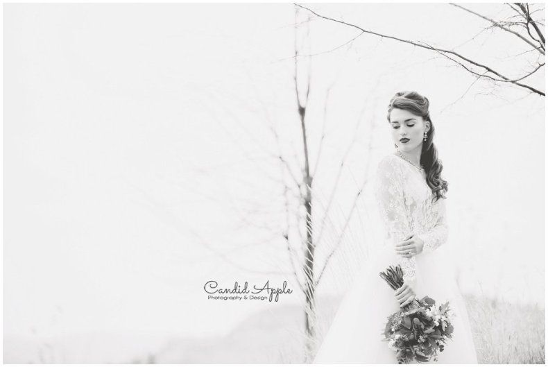 sanctuary-gardens-styled-winter-shoot-photographers_0036