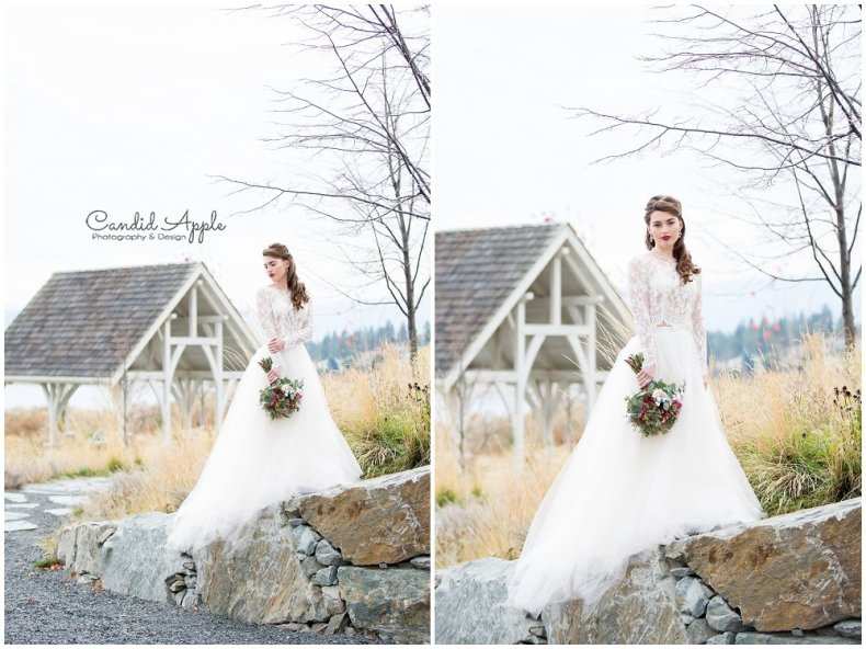 sanctuary-gardens-styled-winter-shoot-photographers_0037