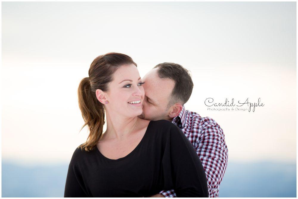 Ryan & Lindsay   Engagement
