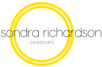 Vendor Spotlight | Okanagan Celebrant