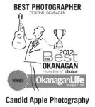 Award-Winning-and-Featured-Photographers-Candid-Apple-Photography-0002