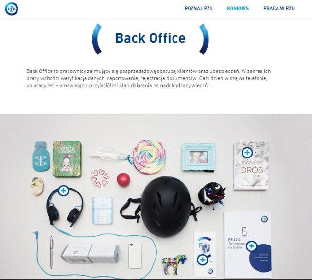 pzu_back office
