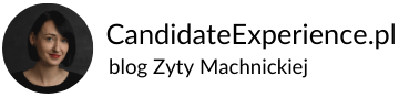 CandidateExperience.pl