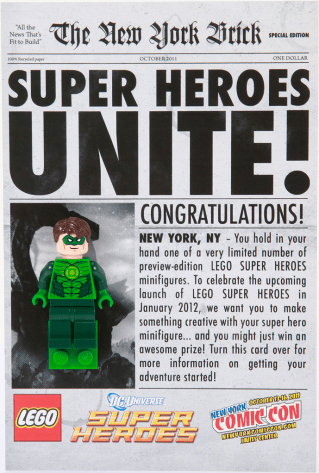 Comic-Con_Exclusive_Green_Lantern_Giveaway