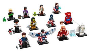 LEGO_71031