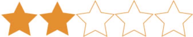 TwoStar