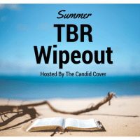 Sign-Ups: 2nd Annual Summer TBR Wipeout