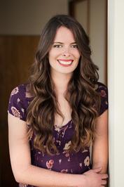 Image of Emily Wibberley