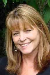 Image of Mary E. Pearson