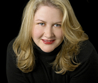 Image of Rachel Cohn