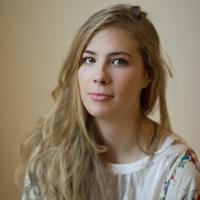 Image of Emily Henry