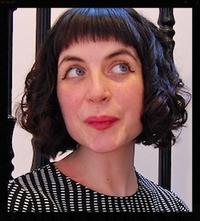 Cecilia Vinesse