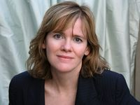 image of Maria Semple