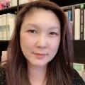 Jennifer Yen