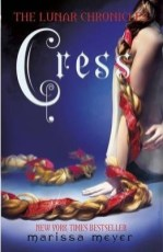 Cover for Cress