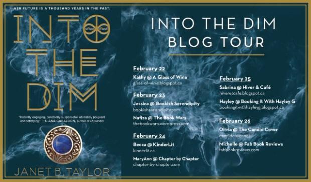 into-the-dim-blog-tour-evite.jpg