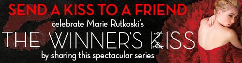 winners-kiss-blog-tour-banner-2.jpg