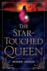 Review: The Star-Touched Queen