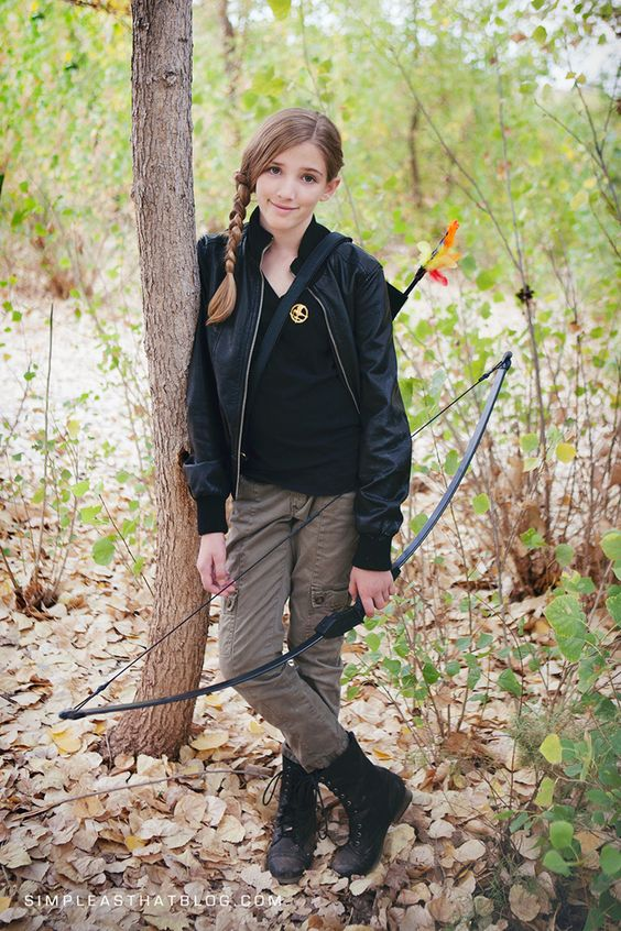 katniss-everdeen-costume