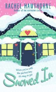 Book Review: Snowed In by Rachel Hawthorne