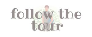 LIBWAP-followthetour