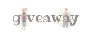 LIBWAP-giveaway