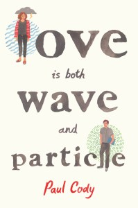 LoveIsBothWaveAndParticle_COVER