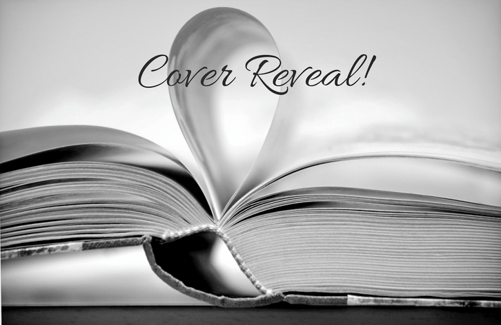 Cover Reveal & Giveaway: Legend of Me