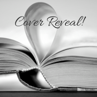 Cover Reveal & Giveaway: Blood Oath by Amanda McCrina