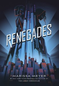Renegades-Marissa-Meyer
