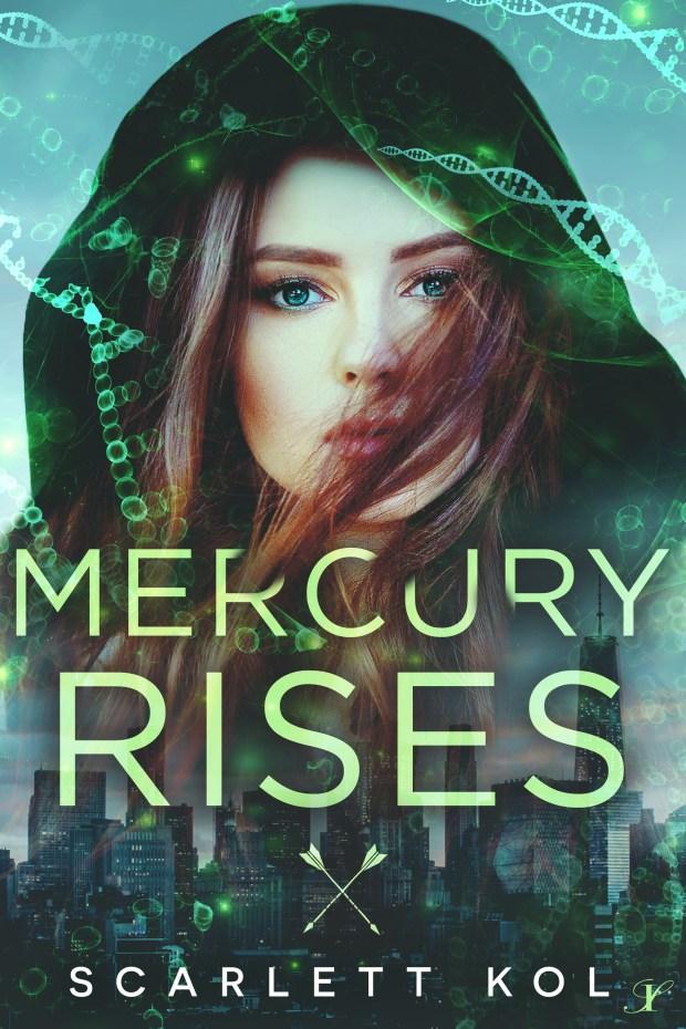 MercuryRises.v5