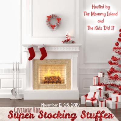 Christmas Giveaway Amazon