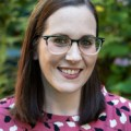 Alison Cochrun