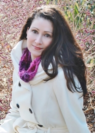 Image of Sara Gruen