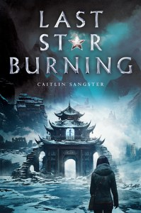 last-star-burning-caitlin-sangster