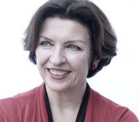 Image of Teresa Toten