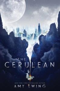 Wishlist Wednesday: The Cerulean