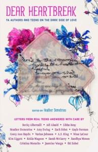 Review: Dear Heartbreak by Heather Demetrios