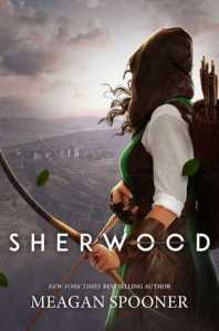 Wishlist Wednesday: Sherwood