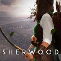 Wishlist Wednesday: Sherwood
