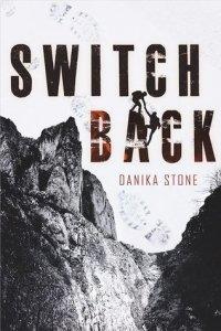 Wishlist Wednesday: Switchback