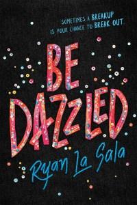 Review: Be Dazzled by Ryan La Sala