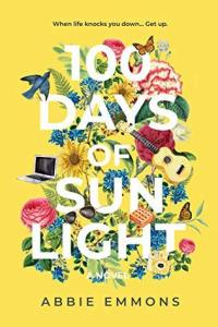 Review: 100 Days of Sunlight