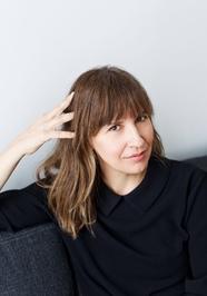 Image of Lisa Gabriele