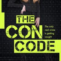 Wishlist Wednesday: The Con Code