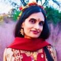 Shveta Thakrar