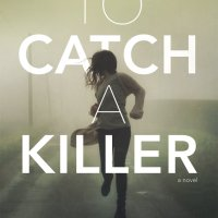 Book Review: To Catch a Killer by Sheryl Scarborough