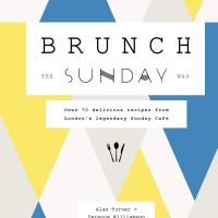 Cookbook Review: Brunch the Sunday Way