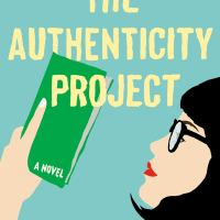 Review: The Authenticity Project